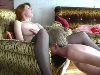 good Hairy pussy flashing erotic stories that interrupt you, but