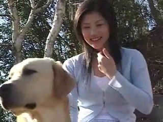 How asia dog blowjob accept. opinion
